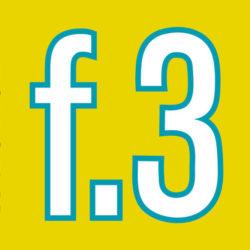 wacker-f3.de